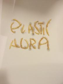 PLASTIC AURA DAY 2
