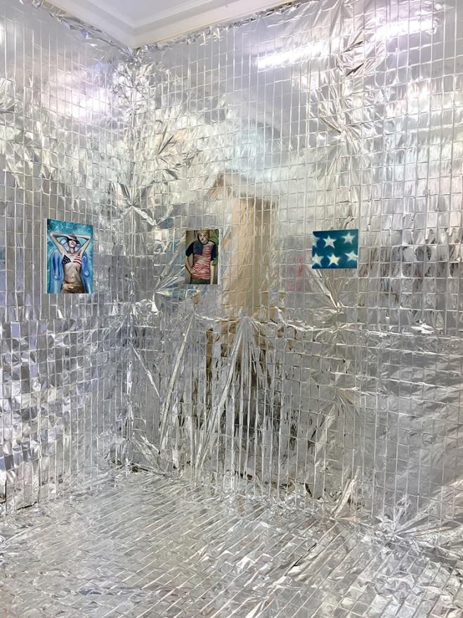 Charlie_Stein_Amerika_Installation_oberwelt_2018_Charlie_Stein