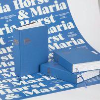 Horst_und_Maria_gross